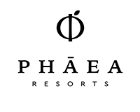 Phaea Resort