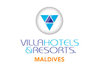 Villa Hotels & Resorts