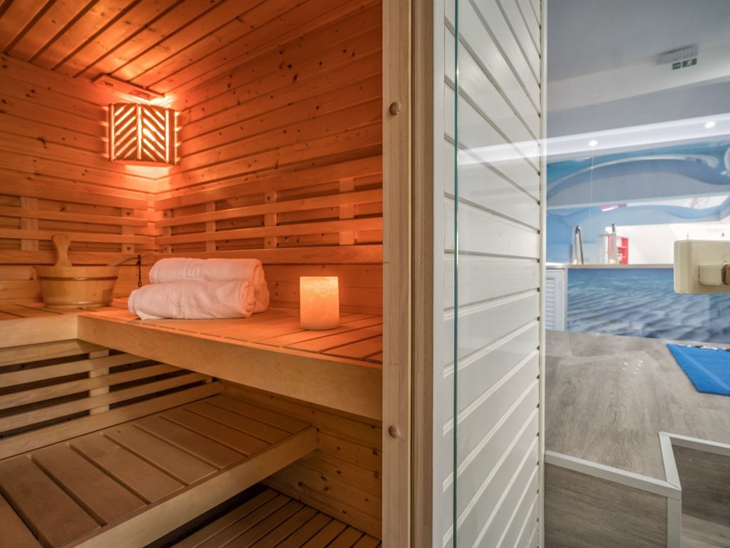 Meandros Boutique Hotel & Spa - 20