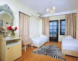Bomo Assa Maris Beach: Junior Suite