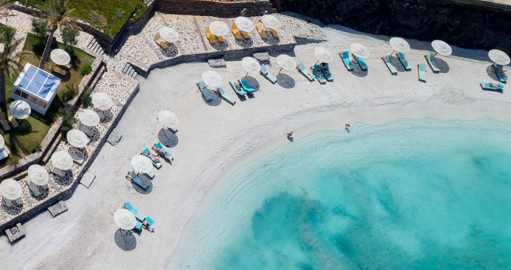 Radisson Blu Beach Resort Crete - 2