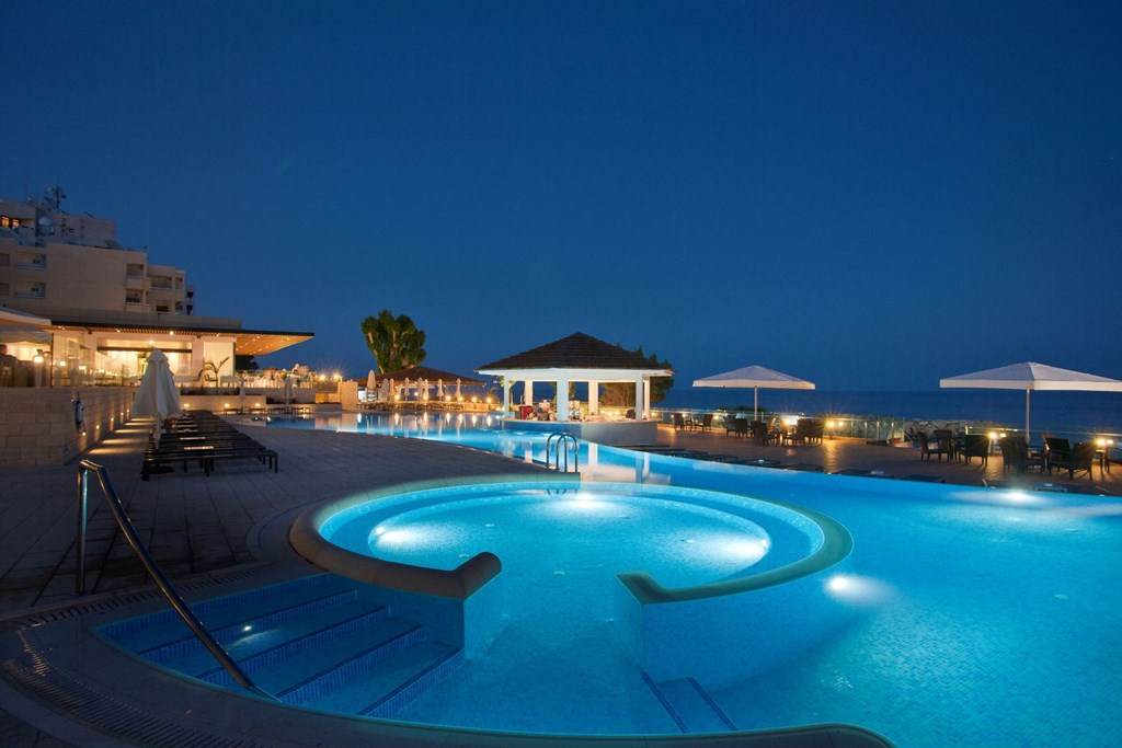 The Royal Apollonia 5* - 12