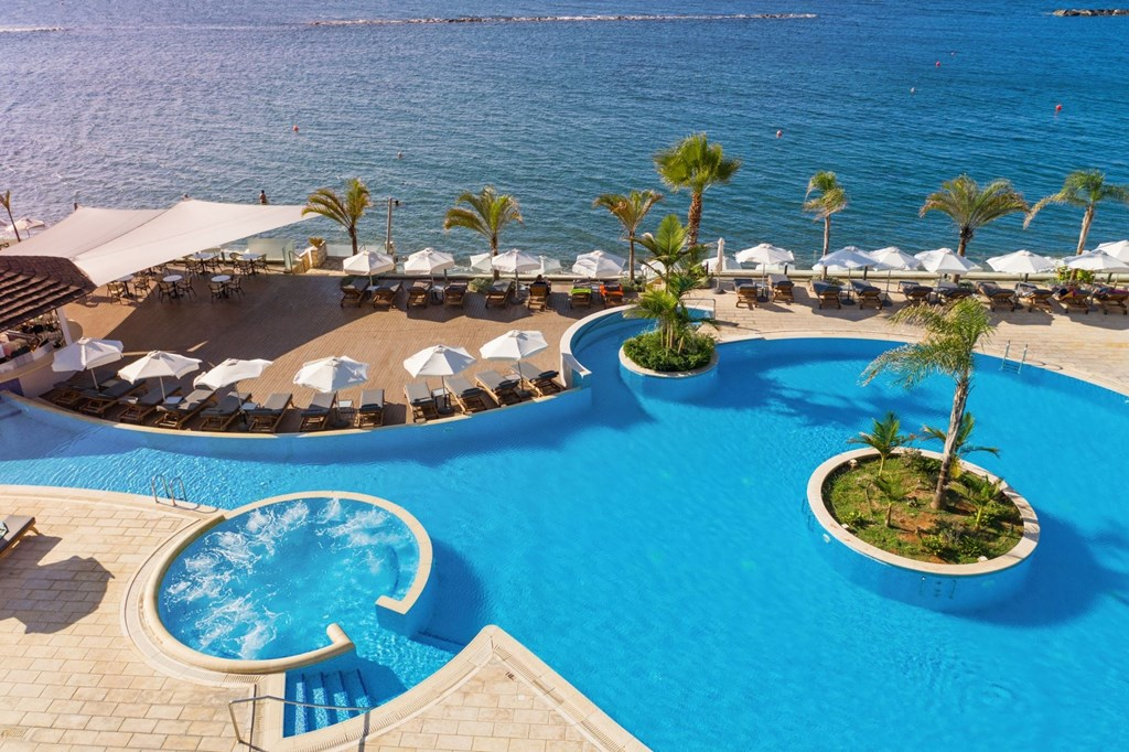 The Royal Apollonia 5* - 3