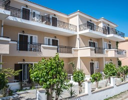 Bomo Zante Plaza Hotel & Apartments