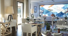 Vouliagmeni Suites - photo 11