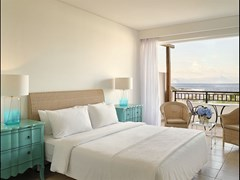Grecotel Casa Marron : Family Suite - photo 26