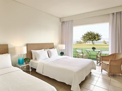 Grecotel Casa Marron : Marron Bungalow SV - photo 39
