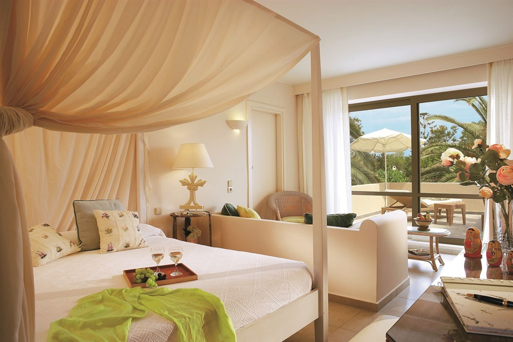 Grecotel Creta Palace Luxury Resort - 87