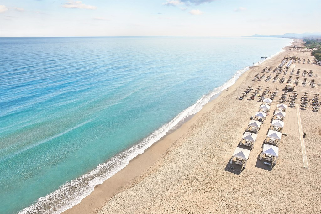 Grecotel Creta Palace Luxury Resort - 5