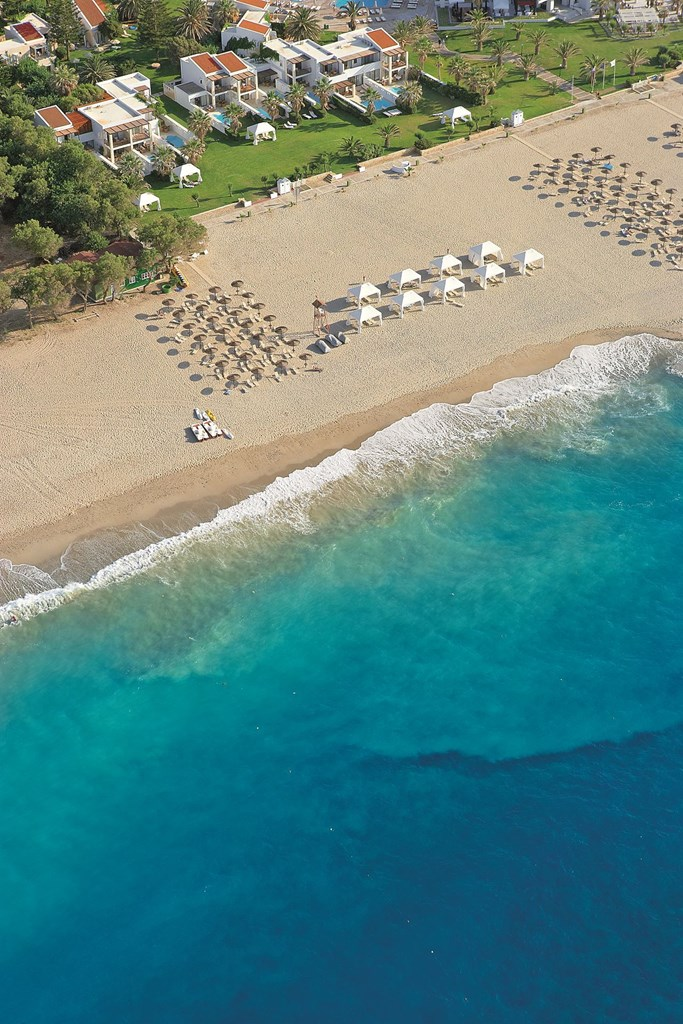 Grecotel Creta Palace Luxury Resort - 15