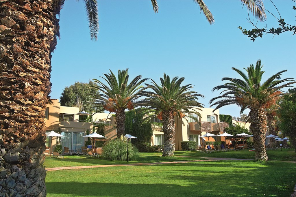 Grecotel Creta Palace Luxury Resort - 66
