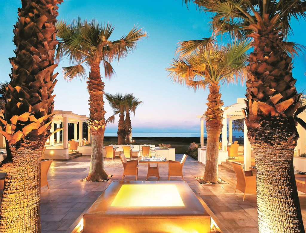 Grecotel Creta Palace Luxury Resort - 20