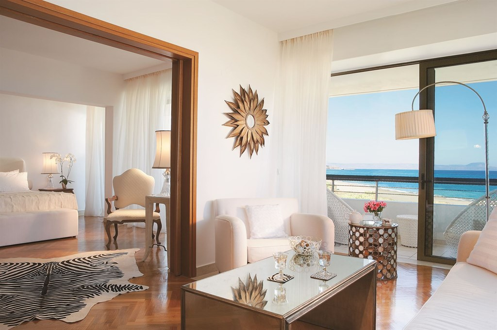 Grecotel Creta Palace Luxury Resort - 72