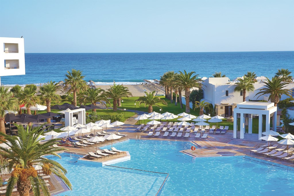 Grecotel Creta Palace Luxury Resort - 24