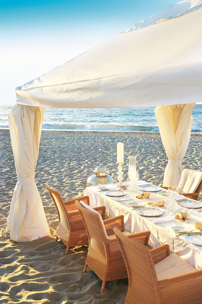 Grecotel Creta Palace Luxury Resort - 28