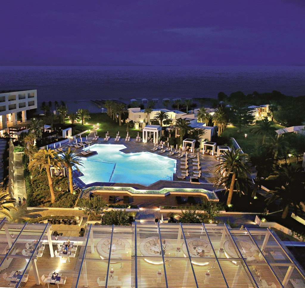 Grecotel Creta Palace Luxury Resort - 33