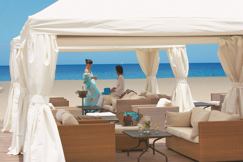 Grecotel Creta Palace Luxury Resort - 30
