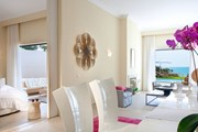 Grecotel Mandola Rosa: Villa Iolas Honeymoon