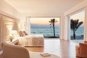 Grecotel Mandola Rosa: Grand Villa 5 Bedroom  on the Beach