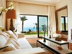 Grecotel Mandola Rosa Aqua Park: Royal Pavilion  on the Beach PP - photo 46