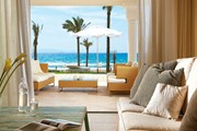 Grecotel Mandola Rosa: Grand Villa on The Beach PP