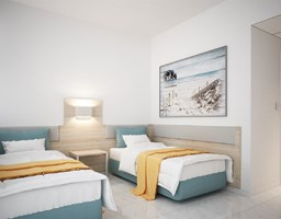 Bomo Aristoteles Holiday Resort & SPA: Family 2-nd room
