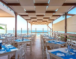 Bomo Themis Beach Hotel