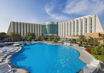 The Ritz Carlton Bahrain