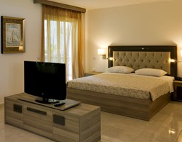 Bomo Palmariva Beach: Junior Suite