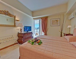 Bomo Palmariva Beach: Executive_Suite