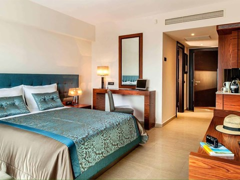 Double Room Elegant Eco