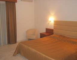Bomo Chrousso Village Hotel: Apartment