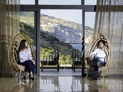 Aeolis Thassos Palace Hotel - photo 21