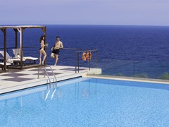Aeolis Thassos Palace Hotel - photo 15