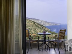 Aeolis Thassos Palace Hotel - photo 8