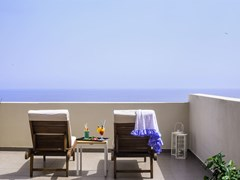 Aeolis Thassos Palace Hotel: Superior - photo 49