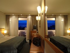 The Athenian Callirhoe Exclusive Hotel - photo 18