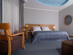The Athenian Callirhoe Exclusive Hotel - photo 21