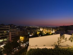 The Athenian Callirhoe Exclusive Hotel - photo 3