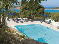 Vouliagmeni Suites - photo 3