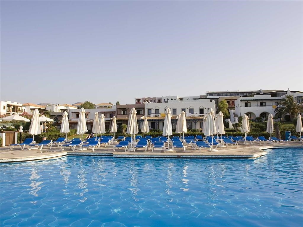 Aldemar Cretan Village Family Resort - 6