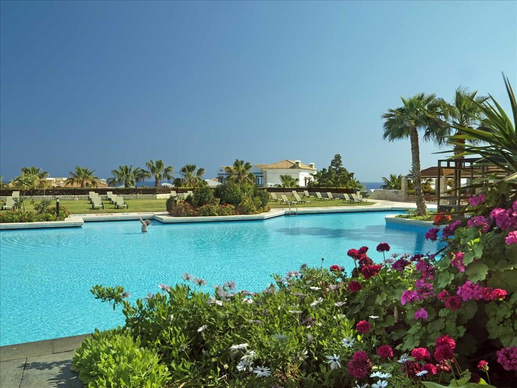 Aldemar Royal Mare Suites - 11