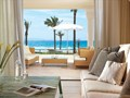 Residence Presidential - Beach Front/Private Pool (~250m²) photo