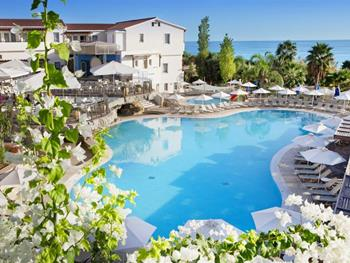 Louis Althea Beach 4*