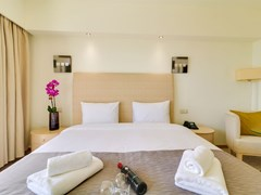 Bomo Olympus Grand Resort: Double Room/Family Room - photo 60
