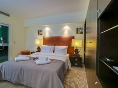 Bomo Olympus Grand Resort: Suite - photo 62