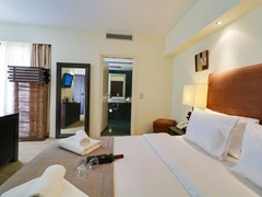 Bomo Olympus Grand Resort: Suite - photo 63