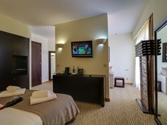 Bomo Olympus Grand Resort: Suite - photo 65
