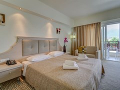 Bomo Olympus Grand Resort: Double Room MB - photo 57