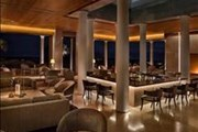 Amanzoe Resort: The Bar